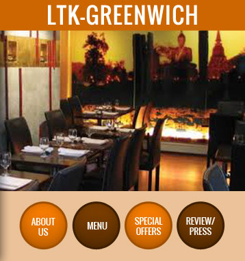 The Original Little Thai Kitchen Since 2005 Official Website