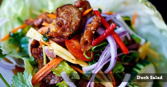 Little Thai Kitchen Menu Greenwich Ct